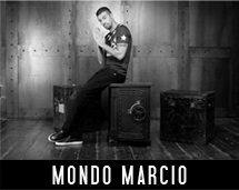 Download media Mondo Marcio